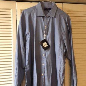Ralph Lauren long sleeve Purple Label